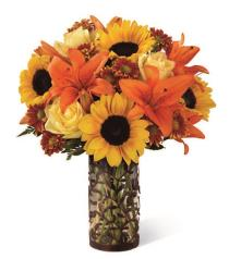 Photo of You're Special Bouquet  - 15-F1