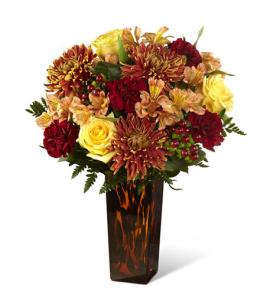 Photo of You're Special Bouquet by FTD - 16-F1