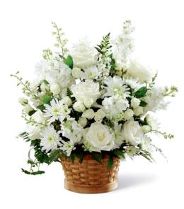 Photo of Heartfelt Condolences  FTD - S9-4980