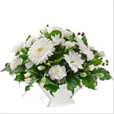 Photo of flowers: Kindness Flower Bouquet