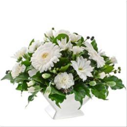 Photo of Kindness Flower Bouquet - AUS389