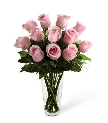 Photo of BF7338/E8-4304 (12 Roses)