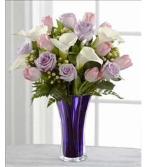 Photo of The FTD Beautiful Expressions Bouquet - C19-4849