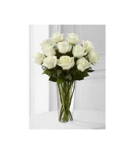 Photo of BF7340/E8-4812 (12 roses)