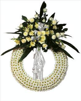 Photo of Wreath - IC-1006