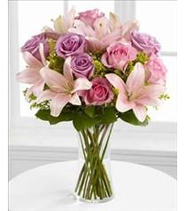 Photo of Farewell Too Soon Vase Bouquet - S37-4523