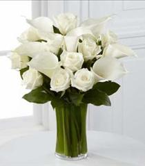 Photo of Sweet Solace Bouquet  - S7-4449