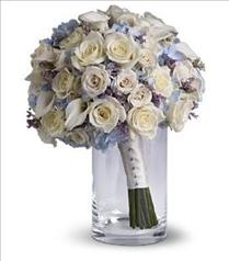 Photo of Lady Grace Bouquet - T183-1
