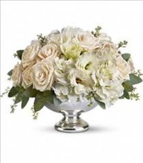 Photo of Teleflora's Park Avenue Centerpiece - T188-1