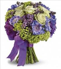 Photo of Martha's Vineyard Bouquet - T194-5