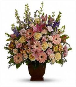 Photo of Teleflora's Loving Grace - T220-1