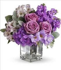 Photo of Sweet as Sugar by Teleflora - T50-2