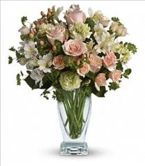 Photo of Anything for You in Generic Vase  - T67-1