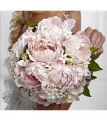 Photo of The FTD Serene Highness Bouquet - W13-4648