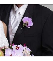 Photo of The FTD True Love Boutonniere - W29-4695