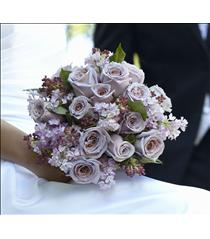 Photo of The FTD Nottingham Bouquet - W35-4708