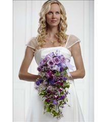 Photo of The True Happiness Bouquet - W37-4711