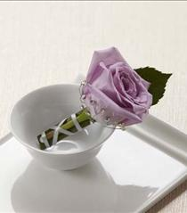 Photo of The FTD New Love Boutonniere - W38-4716