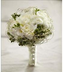 Photo of The FTD Evermore Bouquet - W4-4637
