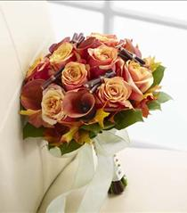 Photo of The Love Everlasting Bouquet - W46-4734