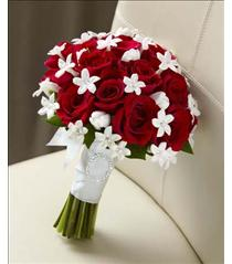 Photo of The FTD Poetry Bouquet - W53-4759