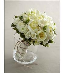 Photo of The Romance Eternal Bouquet - W8-4623